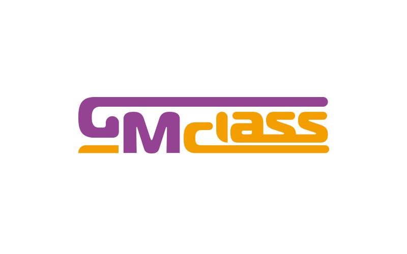 1600х1000_New_Job_GMKlass.png
