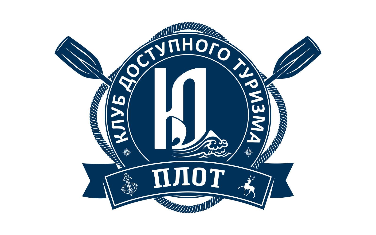 1600х1000_New_Job_KDTi