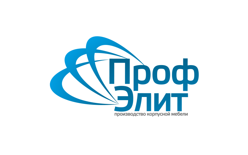 1600х1000_New_Job_ProfElit.png